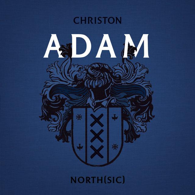 ADAM (Reading Soundtrack)