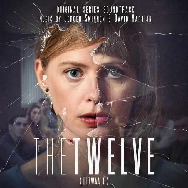 The Twelve ( Original Soundtrack )