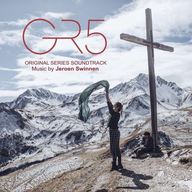 GR5 (original series soundtrack)