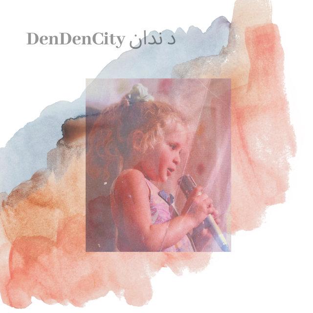 Den Den City