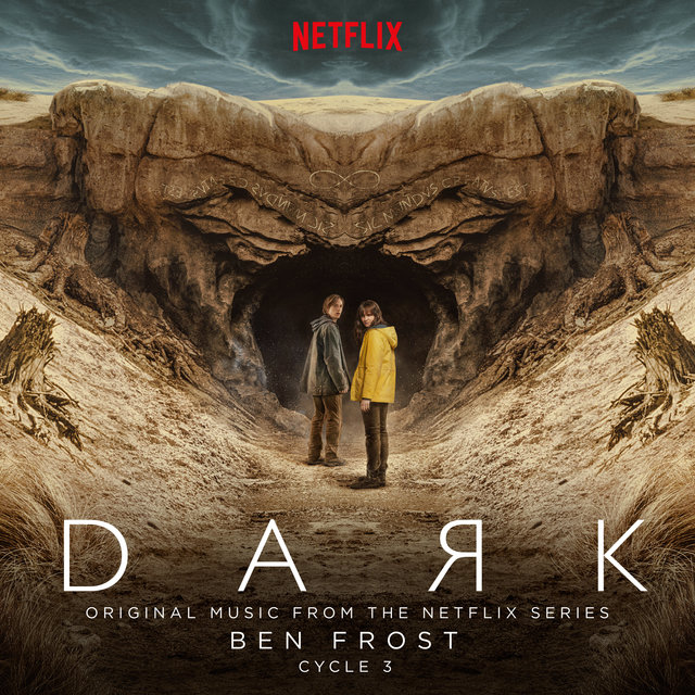 Dark: Cycle 3 (Original Music From The Netflix Series)