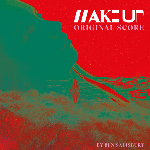 Make Up (Original Score)