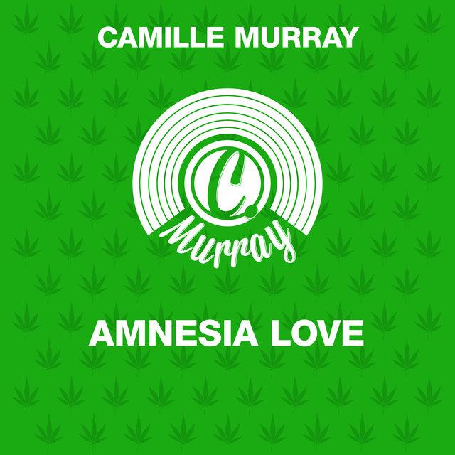 Amnesia Love