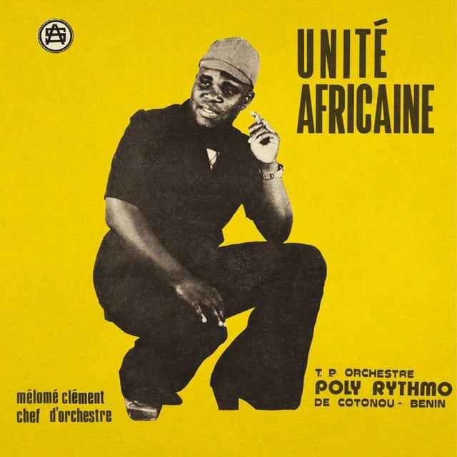 Unité Africaine