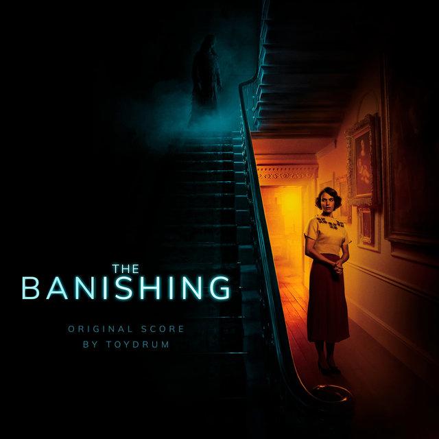 The Banishing (Original Score)