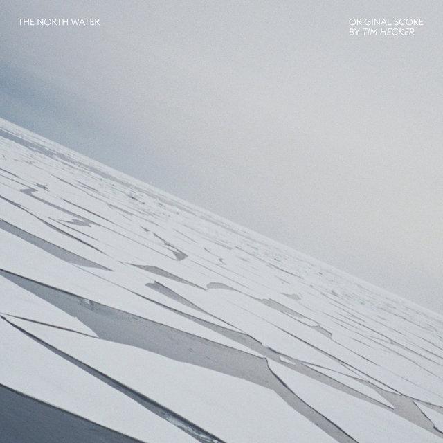 The North Water (Original Score)