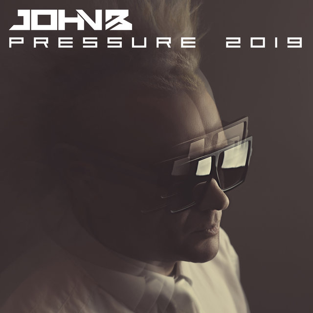 Pressure 2019