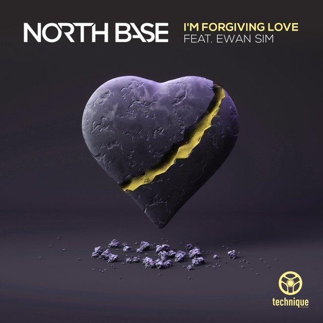I'm Forgiving Love