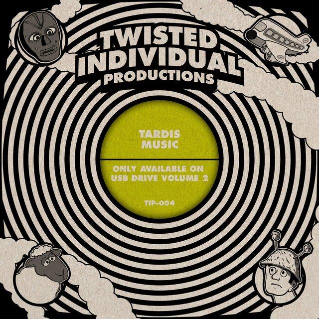Tardis Music