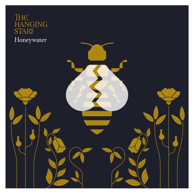 Honeywater