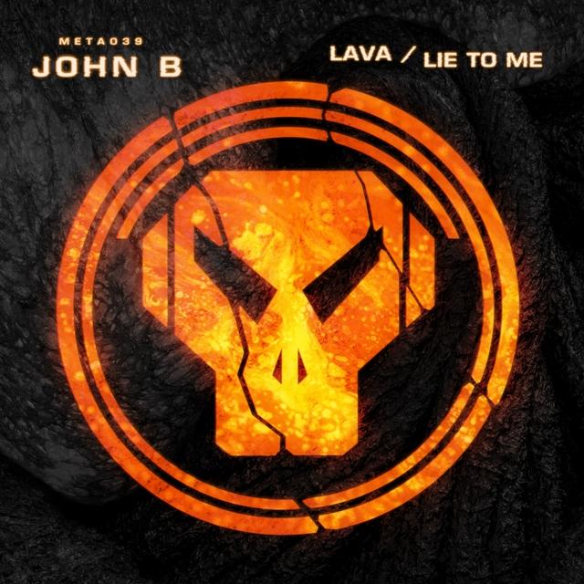 Lava / Lie to Me