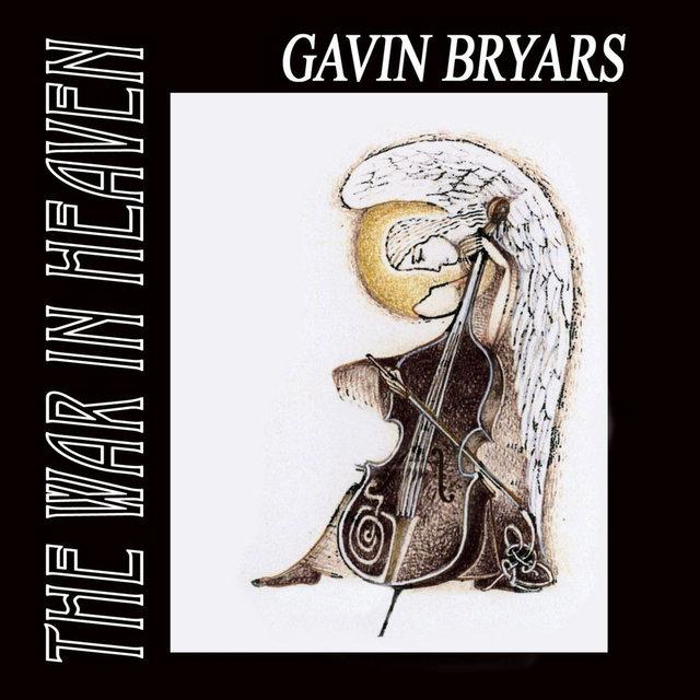 Bryars: The War in Heaven