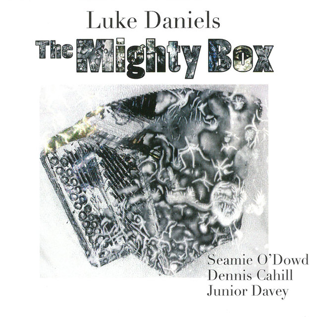 The Mighty Box