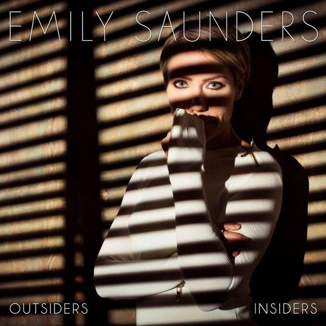 Outsiders Insiders - Single