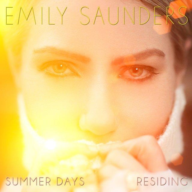 Summer Days / Residing