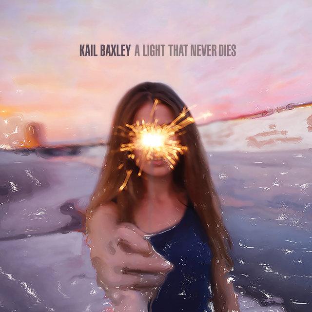 A Light That Never Dies