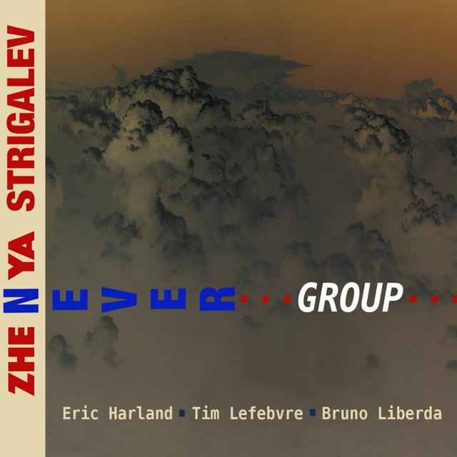 Never Group