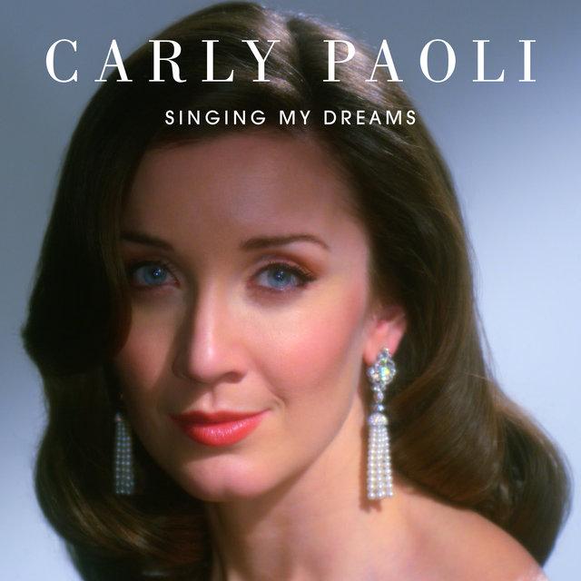 Singing My Dreams