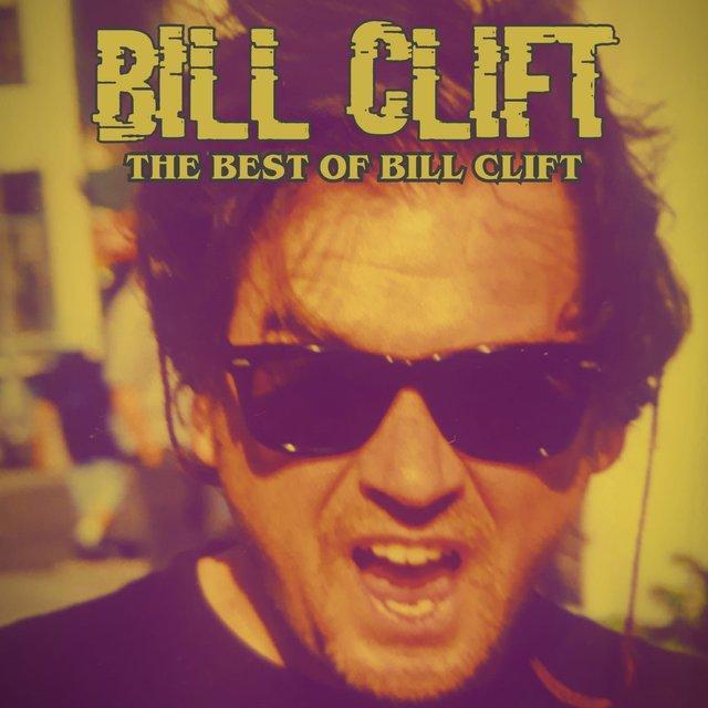 The Best of Bill Clift