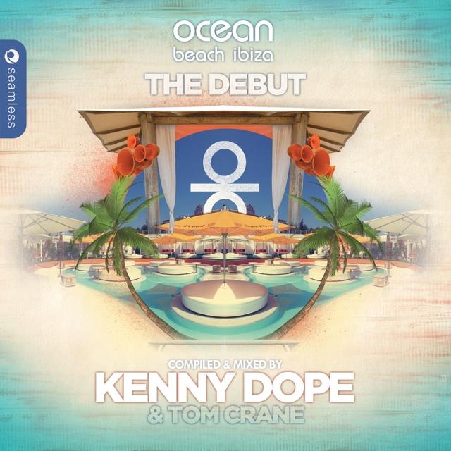 Ocean Beach Ibiza: The Debut