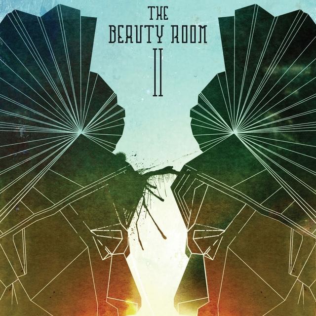 The Beauty Room, Vol. 2