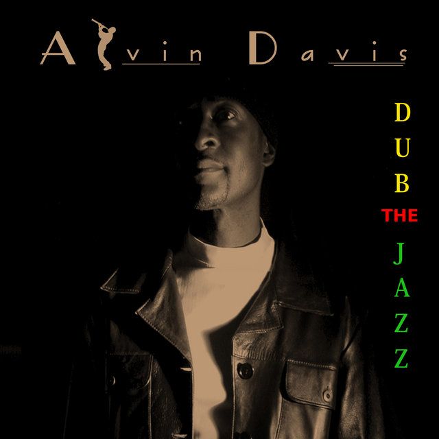 Dub the Jazz