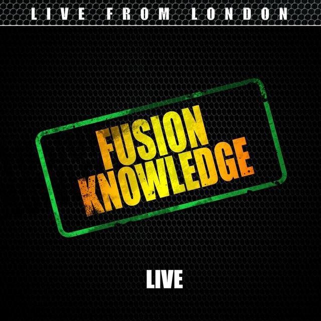 Fusion Knowledge