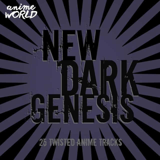 New Dark Genesis