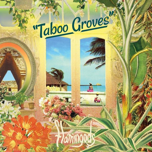 Taboo Groves