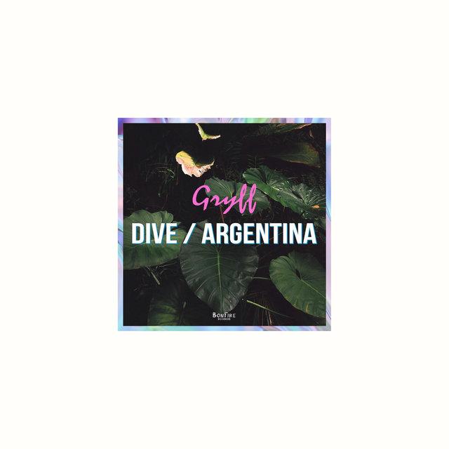 Dive / Argentina
