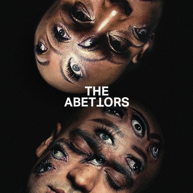 The Abettors