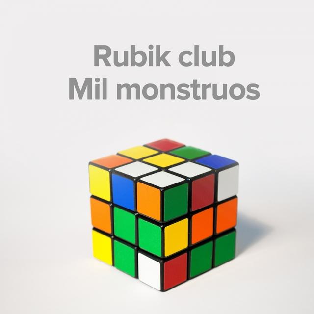 Mil Monstruos