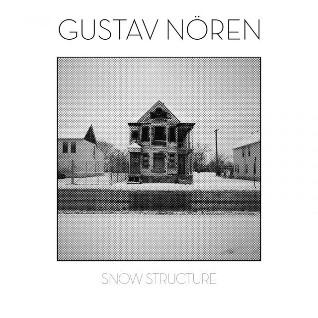 Snow Structure