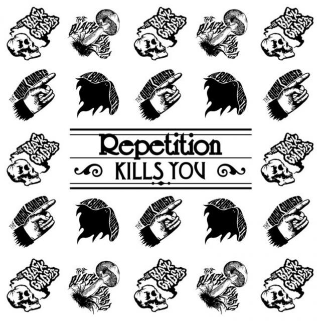 Repetition Kills You