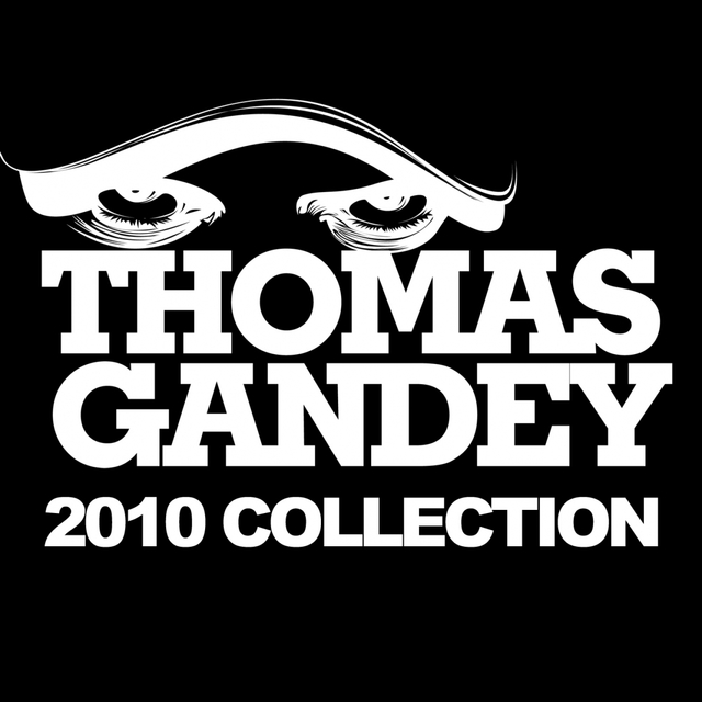 2010 Collection