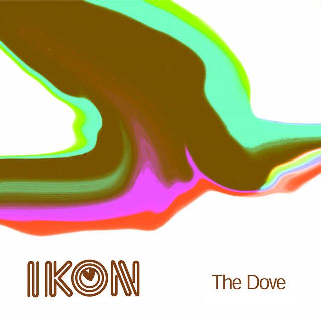 The Dove - EP