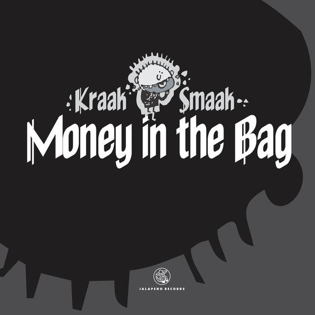Money in the Bag - Single