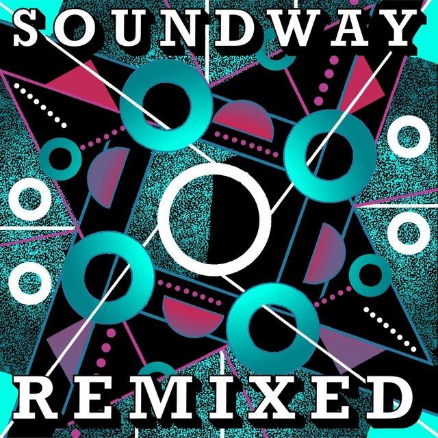 Soundway Remixed
