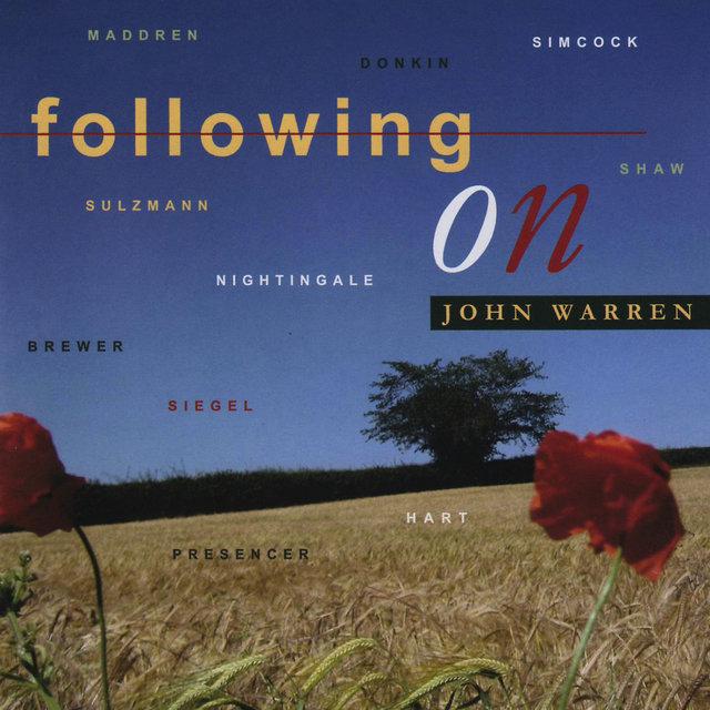 Following On