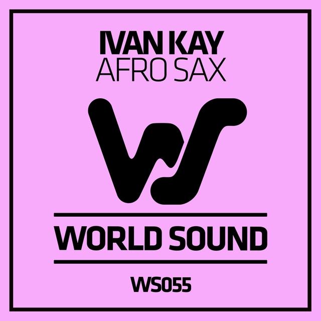 Afro Sax