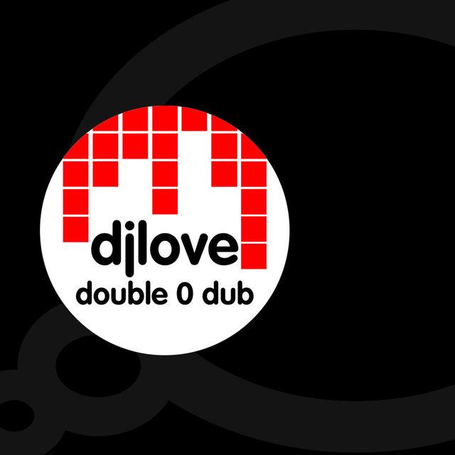 Double 0 Dub
