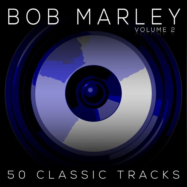 Couverture de 50 Classic Tracks Vol. 2