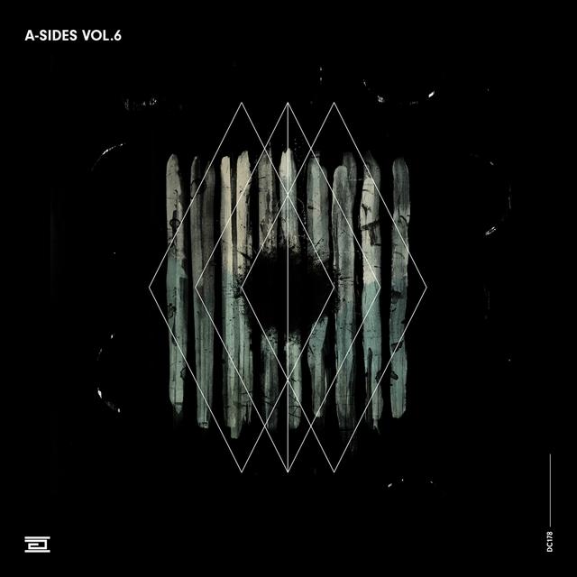A-Sides, Vol. 6