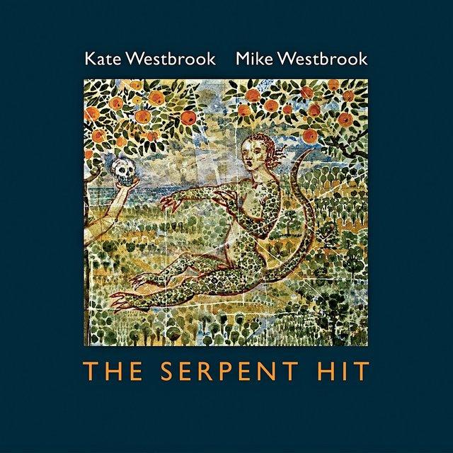 The Serpent Hit