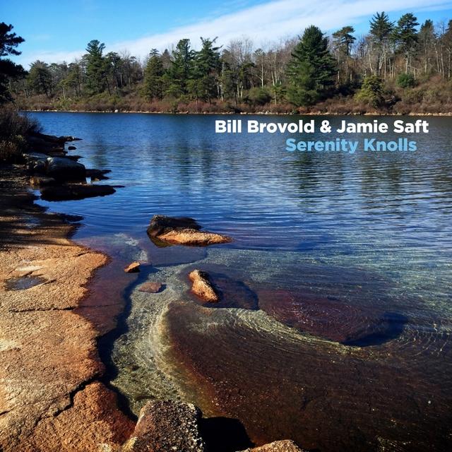 Serenity Knolls