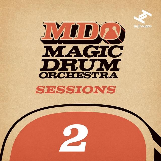 MDO Sessions 2