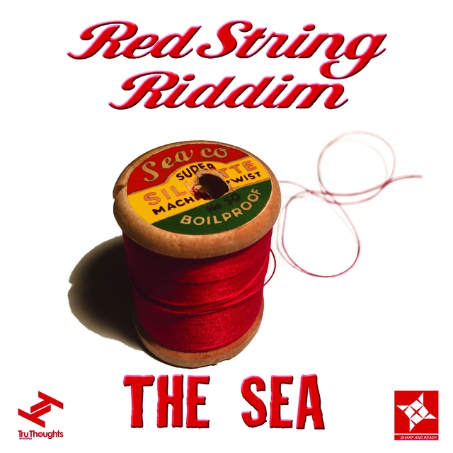 Red String Riddim
