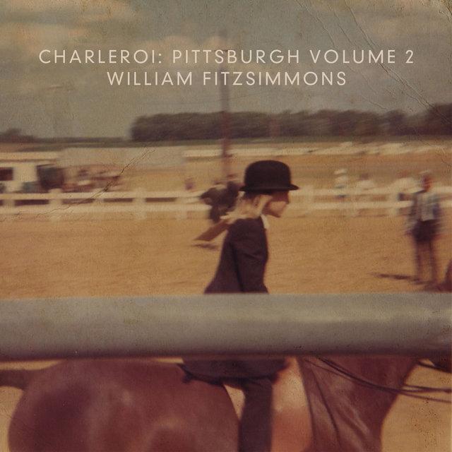Charleroi: Pittsburgh Vol. 2