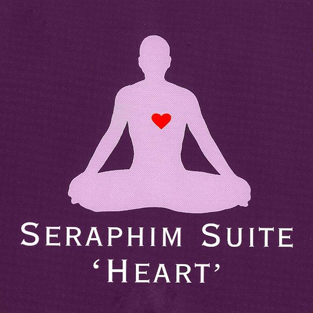 Seraphim Suite