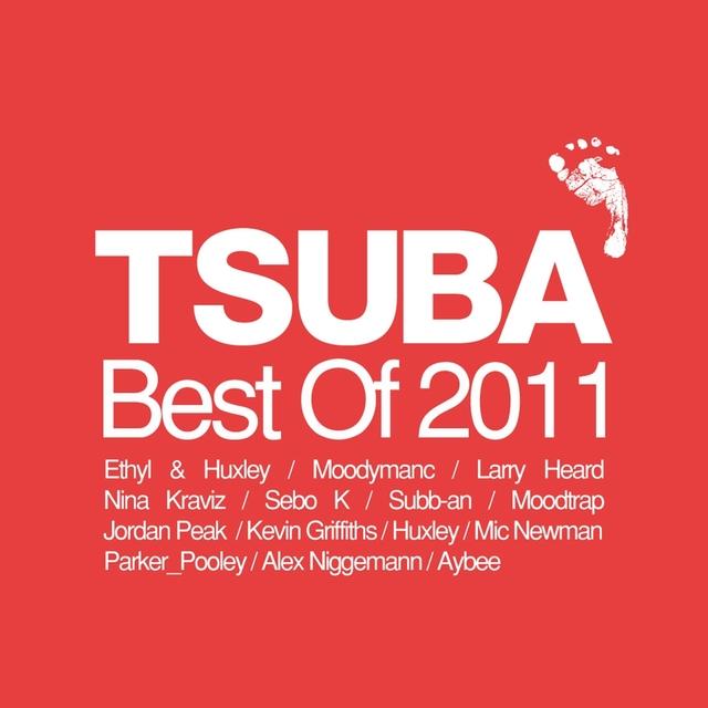 Tsuba Best of 2011